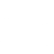 Icon for Laws and Regulations