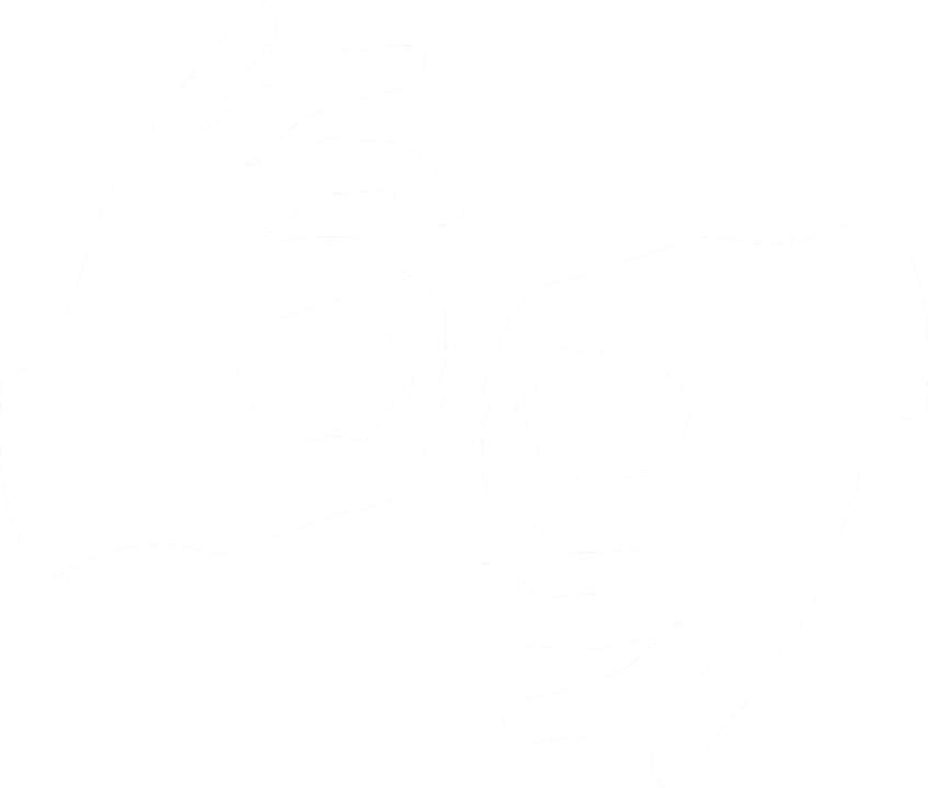 Sign Language Interpreter Icon