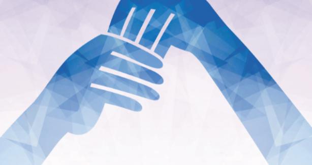 Inclusion in ASL
